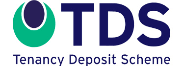 Ashington Page are part of the Tenancy Deposit Scheme
